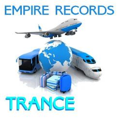 VA - Empire Records - Trance