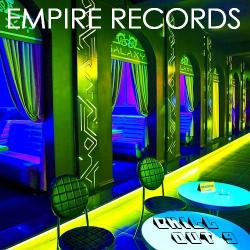 VA - Empire Records - Chill Out 9
