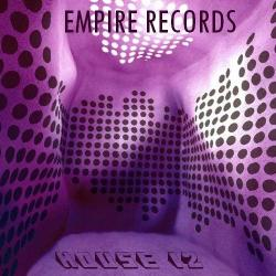 VA - Empire Records - House 12