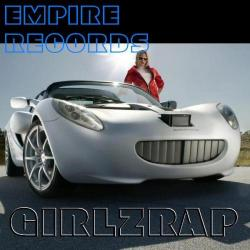 VA - Empire Records - Girlz Rap