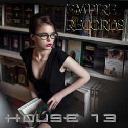 VA - Empire Records - House 13