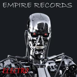 VA - Empire Records - Electro