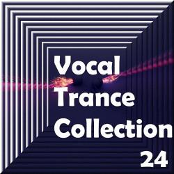 VA - Vocal Trance Collection vol.24