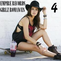 VA - Empire Records - Girlz Romances 4