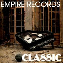 VA - Empire Records - Classic