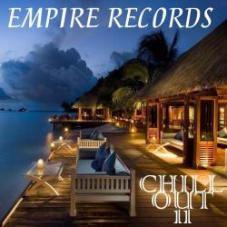 VA - Empire Records - Chill Out 11