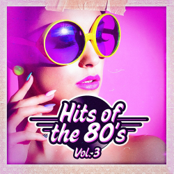 VA - Hits of the 80s, Vol. 3
