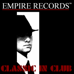 VA - Empire Records - Classic In Club