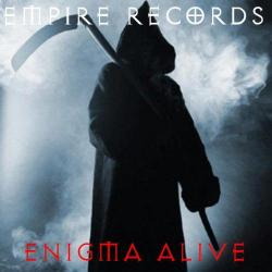 VA - Empire Records - Enigma Alive