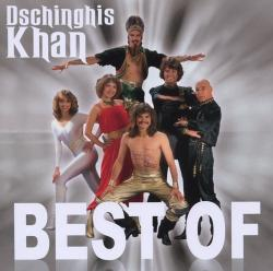 Dschinghis Khan - Best of