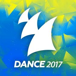 VA - Armada Music: Dance 2017