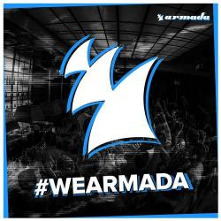VA - Armada Music: WeArmada