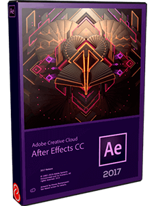 Adobe After Effects CC 2017.1 14,1,0,57