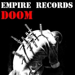VA - Empire Records - Doom
