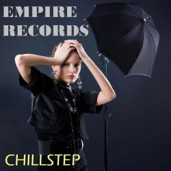 VA - Empire Records - Chillstep