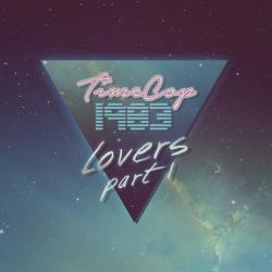 Timecop1983 - Lovers