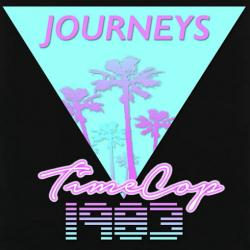 Timecop1983 - Journeys