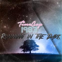 Timecop1983 - Running in the Dark