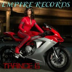 VA - Empire Records - Trance 6