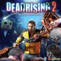 OST - Oleksa Lozowchuk, Jeremy Soule, The Humble Brother - Dead Rising 2