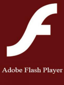 Adobe Flash Player 25.0.0.127