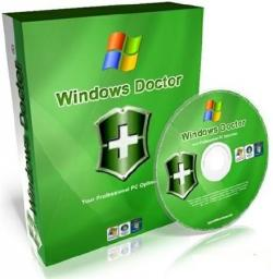 Windows Doctor 3.0.0.0 RePack