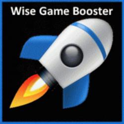 Wise Game Booster 1.3.9.48