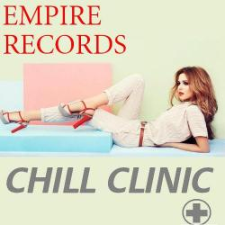 VA - Empire Records - Chill Clinic