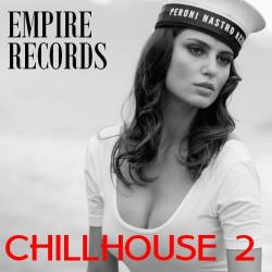 VA - Empire Records - Chill House 2