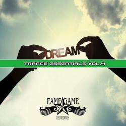 VA - Dream Trance Essentials, Vol. 4