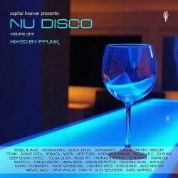 VA - Nu Disco Vol. 1