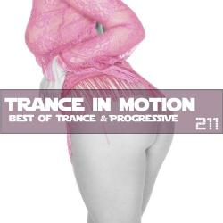 VA - Trance In Motion Vol.211
