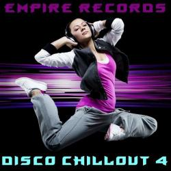 VA - Empire Records - Disco Chill Out 4