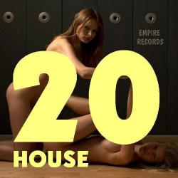 VA - Empire Records - House 20