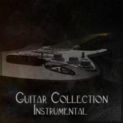 VA - Guitar Collection (Vol.1-12)