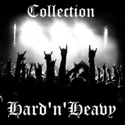 VA - Hard'n'Heavy - Collection (Vol.1-27)