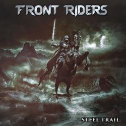 Front Riders - Steel Trail
