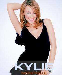 Kylie Minogue - The Best Of...