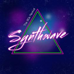 VA - Synthwave (The 80s Revival)
