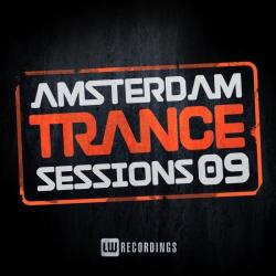 VA - Amsterdam Trance Sessions Vol 9