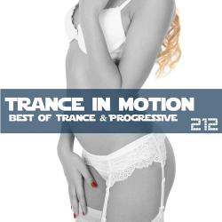 VA - Trance In Motion Vol.212