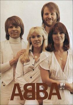 ABBA - The Best Of...