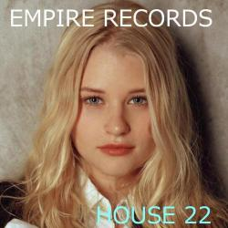 VA - Empire Records - House 22