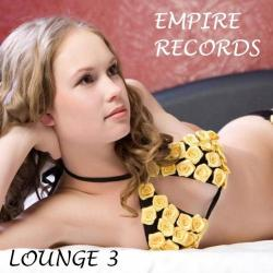 VA - Empire Records - Lounge 3
