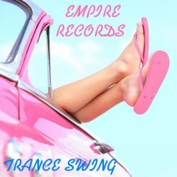 VA - Empire Records - Trance Swing