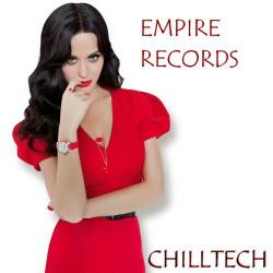 VA - Empire Records - Chilltech