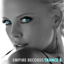 VA - Empire Records - Trance 8
