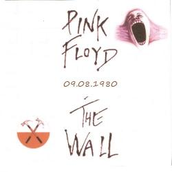Pink Floyd - Divided We Fall: The Wall live at Earl's Court