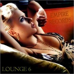VA - Empire Records - Lounge 6