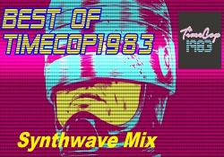 Timecop1983 - Best of Timecop1983